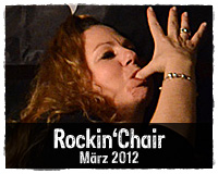 rockinchair