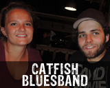 catfish bluesband