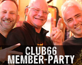 club66-memberparty