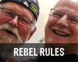 rebel rules